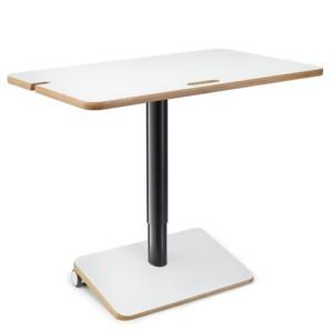 Ongo Spark höhenverstellbarer Schreibtisch