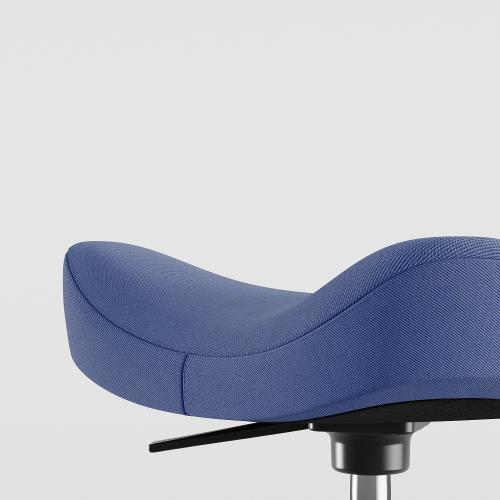 Varier Move Sitzhocker Aktion